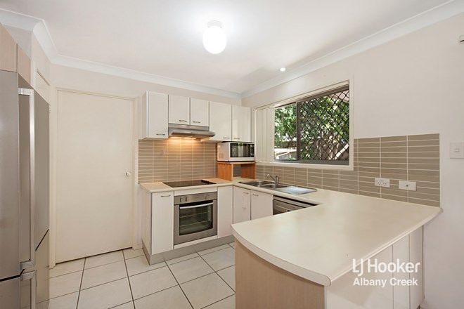 Picture of 12/350 Leitchs Road, BRENDALE QLD 4500