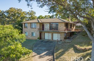 Picture of 73 Dalhunty Street, Tumut NSW 2720