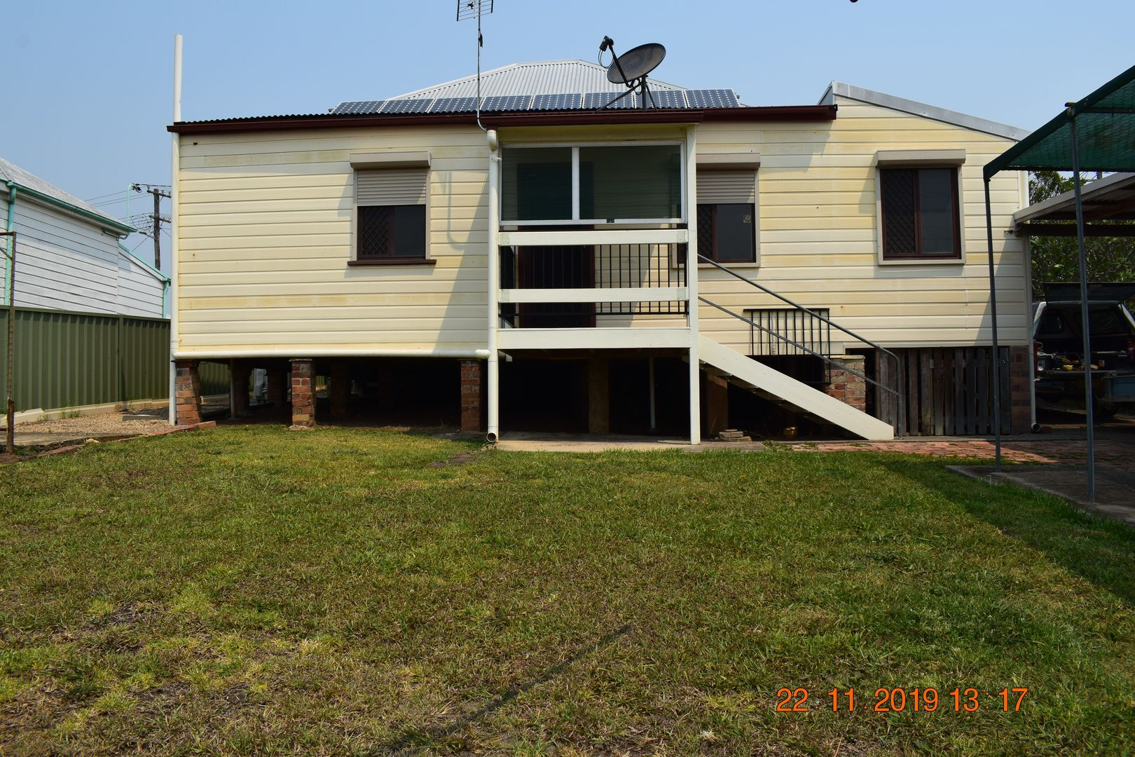 6 Park Ave, West Kempsey NSW 2440, Image 2