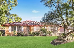 Picture of 20 Delaware Avenue, St Ives NSW 2075