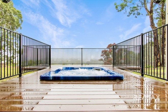 Picture of 39 Kings Cove Boulevard, METUNG VIC 3904