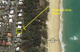 139 Oceanic Drive, Warana QLD 4575