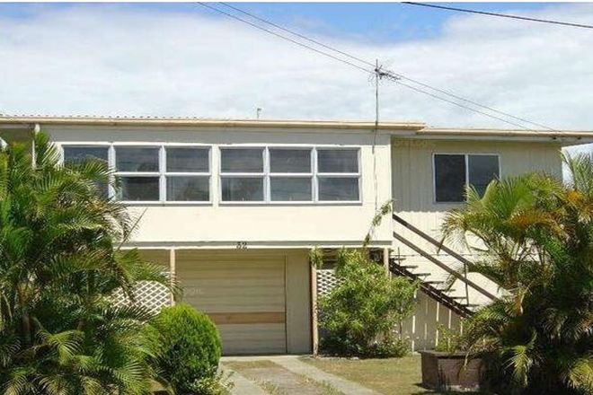 Picture of 'House' 32 Milton Avenue, PARADISE POINT QLD 4216