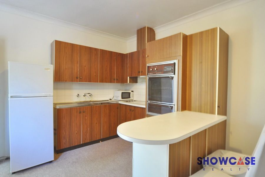 17A Bellevue Dr, Carlingford NSW 2118, Image 1