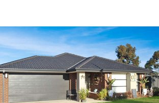Picture of 7 Shamrock Court, Maryborough VIC 3465