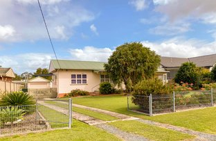 Picture of 6 Maiden Avenue, Taree NSW 2430