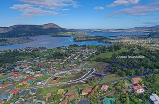 Picture of Lot 19 Alexa Heights, Austins Ferry TAS 7011