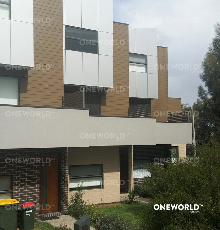 28 Collier Place, Strathmore Heights VIC 3041, Image 0