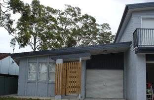 Picture of 48a McCrea Boulevard, San Remo NSW 2262