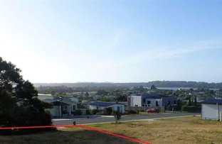 Picture of 7 Cosgrove Court, Beauty Point TAS 7270