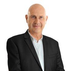 Barry France, Principal