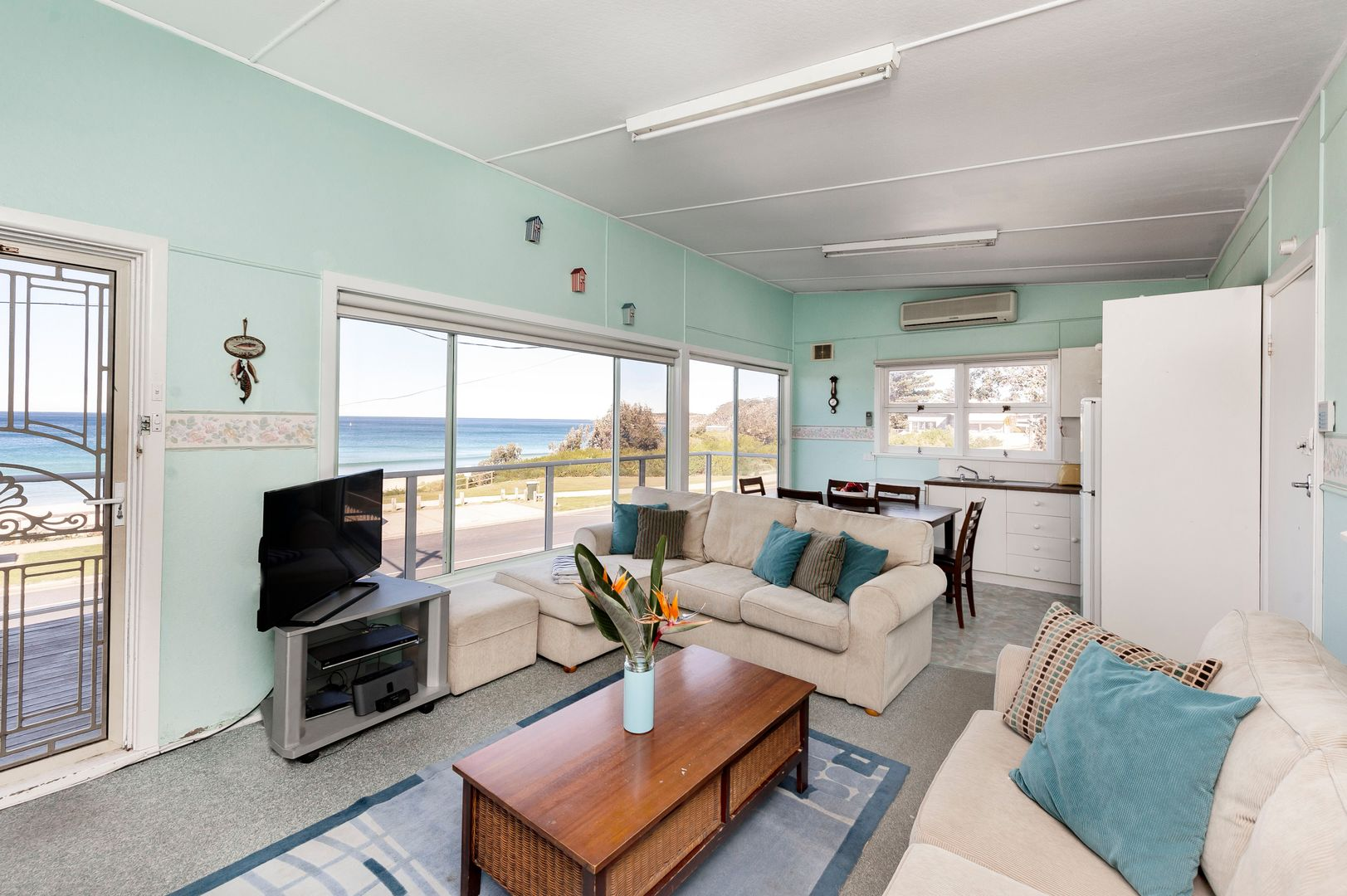 31 Mitchell Parade, Mollymook NSW 2539, Image 2