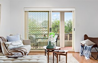 Picture of 1/1-7 Argyle Street, Carlton NSW 2218