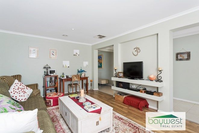 Picture of 42 Rosemary Drive, HASTINGS VIC 3915