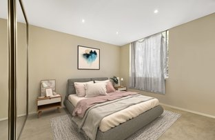 Picture of 7/7 Loftus Street, Ashfield NSW 2131