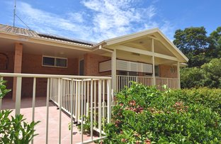 Picture of 11/12 Laurie Street, Laurieton NSW 2443