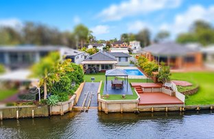 Picture of 132 Geoffrey Road, Chittaway Point NSW 2261