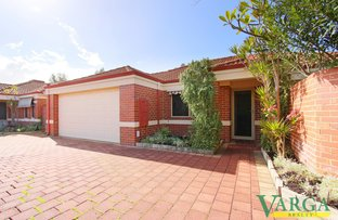 Picture of 2/170 Corinthian Road, Riverton WA 6148