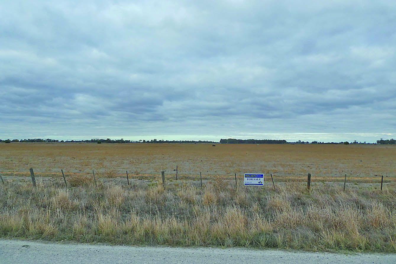 1 Graham Road, Tongala VIC 3621, Image 0
