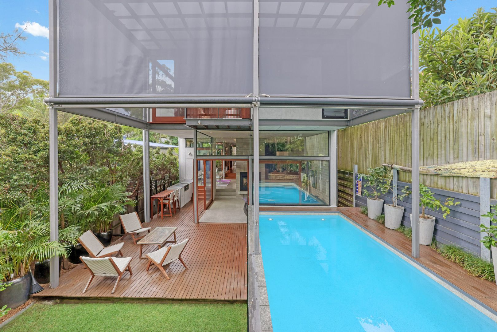 53 Francis Street, Manly NSW 2095