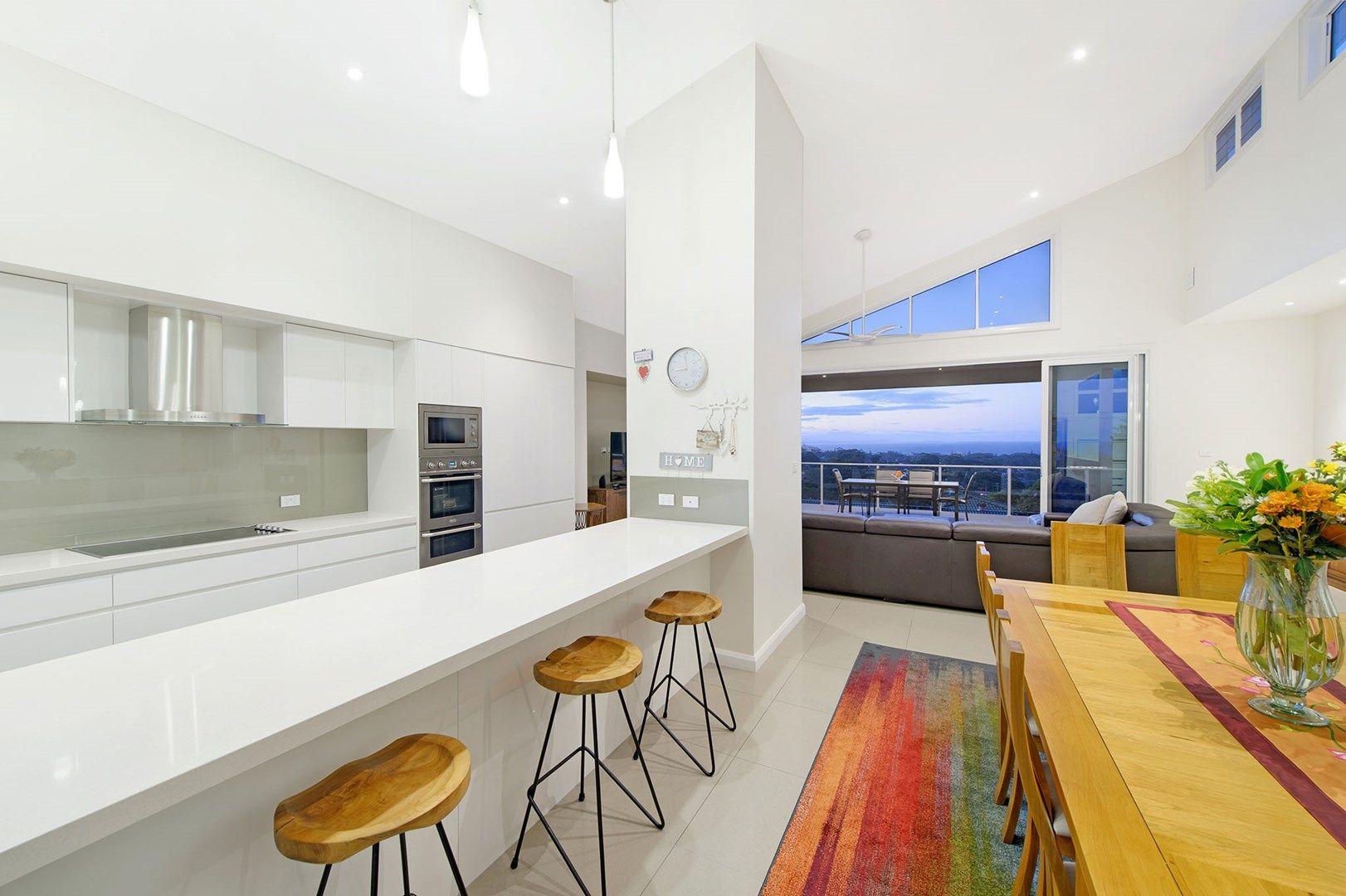 26 Hibiscus Crescent, Port Macquarie NSW 2444, Image 2