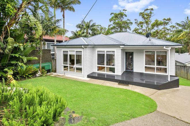 Picture of 135 Garden Street, NORTH NARRABEEN NSW 2101