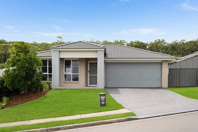 Picture of 64 Blackwood Circuit, CAMERON PARK NSW 2285