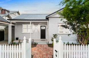 Picture of 7 Robbs Road, West Footscray VIC 3012