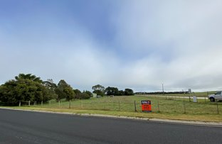 Picture of Lot 33 & 37 William Street, Allendale East SA 5291