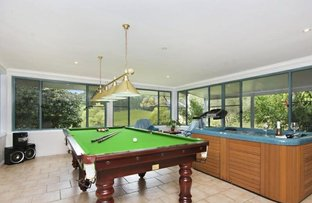 Picture of 66 Forest Road, Uralba NSW 2477
