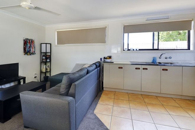 Picture of 232B Henry St, DENILIQUIN NSW 2710