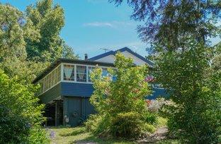 Picture of 3 Landseer Road, Hazelbrook NSW 2779