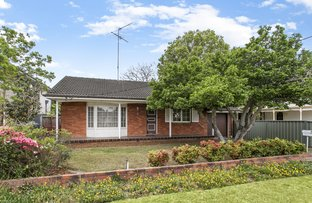 5 Recreation Ave, Penrith NSW 2750