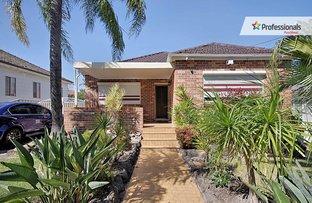 14 PAYTEN Avenue, Roselands NSW 2196