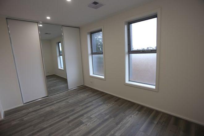 Picture of 6/85 Devonport Terrace, PROSPECT SA 5082