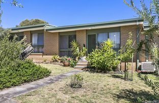 Picture of 2/763 Nepean Highway, Mornington VIC 3931