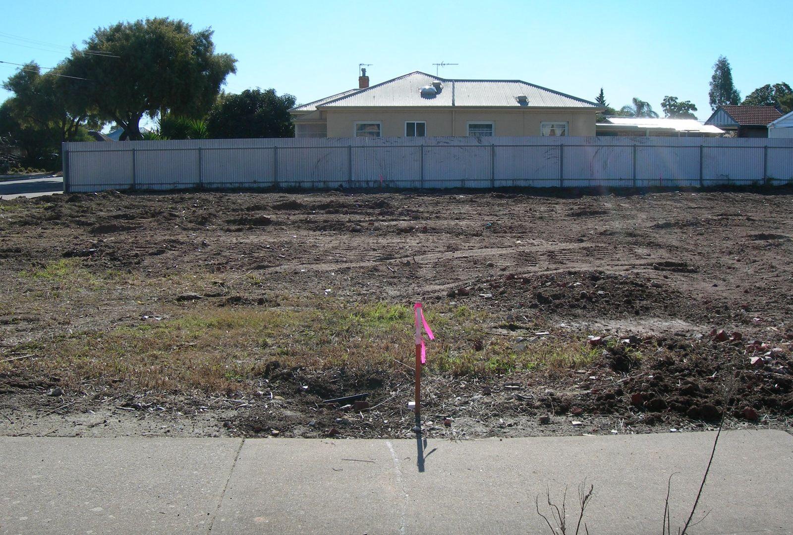 2022 Tarranna Avenue, Plympton Park SA 5038, Image 2