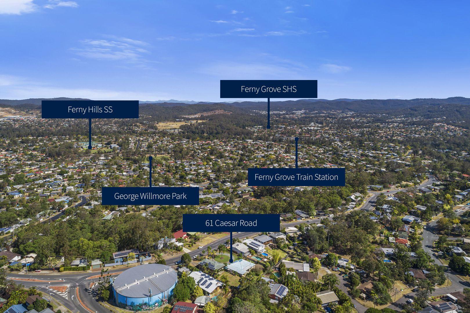 61 Caesar Road, Ferny Hills QLD 4055, Image 2
