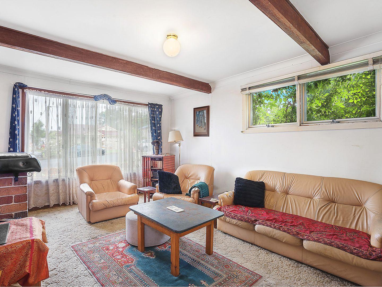 6 Yarrawonga Street, South Windsor NSW 2756, Image 1