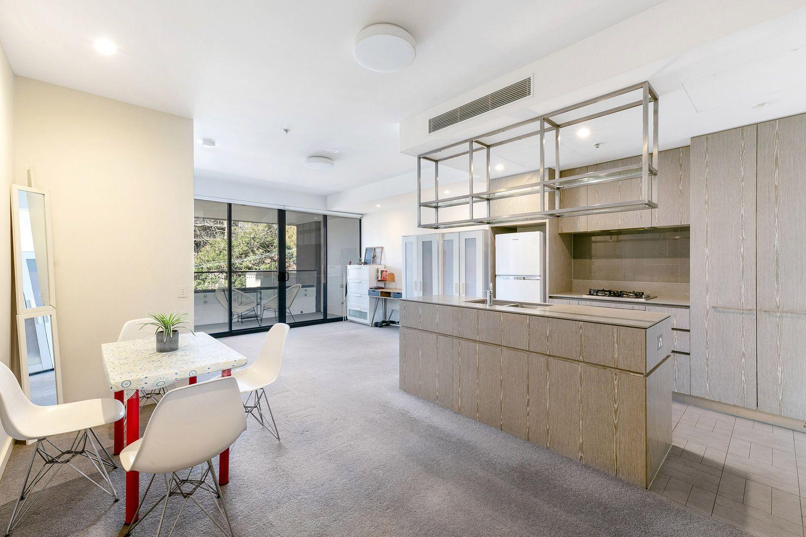 138 Walker Street, North Sydney NSW 2060, Image 2