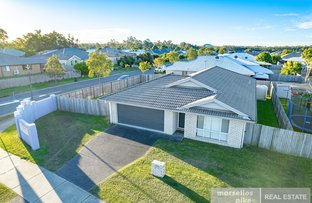 Picture of 81 Reibelt Drive, Caboolture QLD 4510