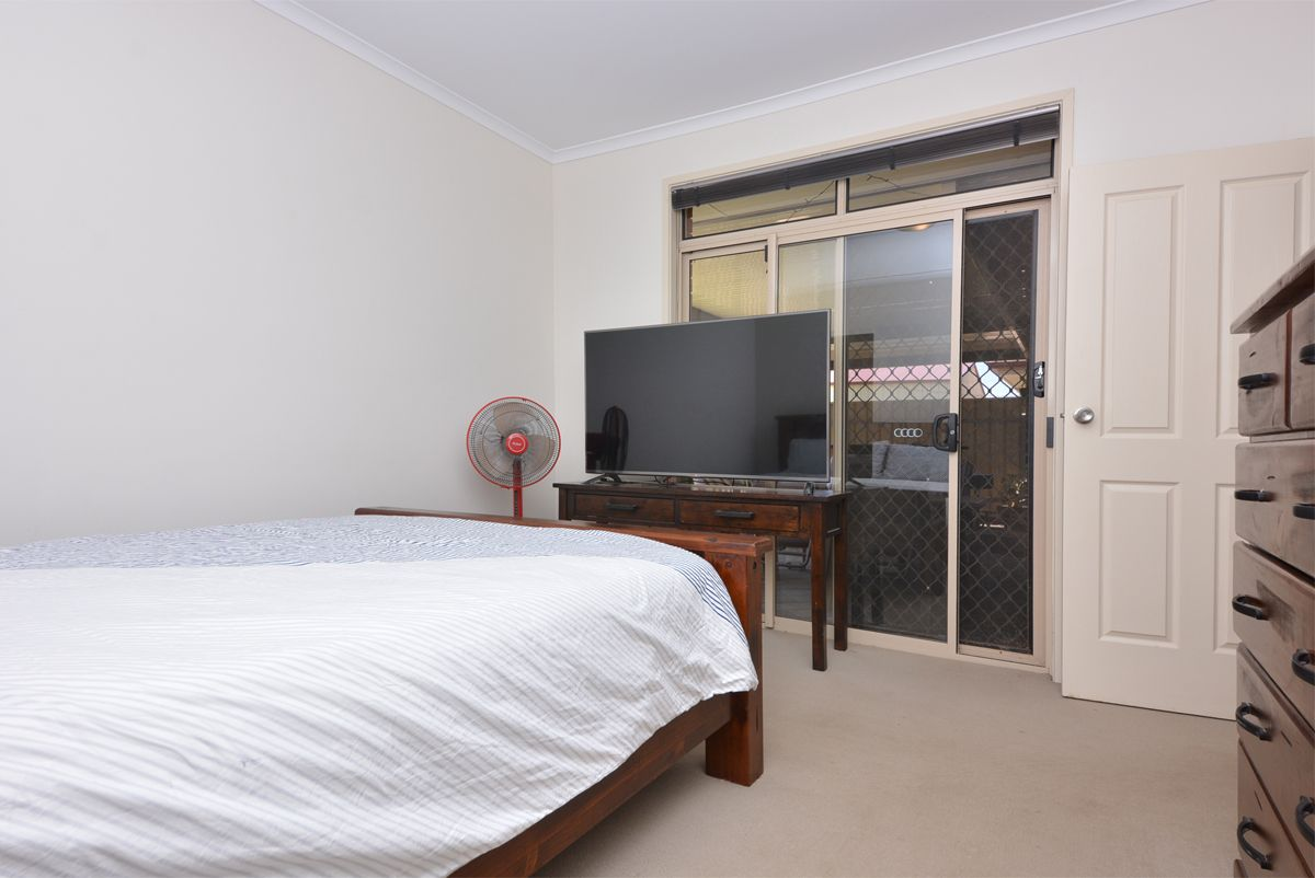 11 Anesbury Street, Whyalla Norrie SA 5608, Image 2
