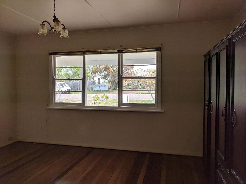 19 James Road, Toukley NSW 2263, Image 2