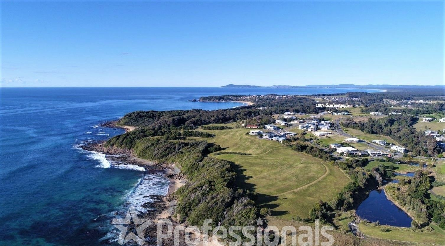26 Scarborough Circuit, Red Head NSW 2430, Image 0