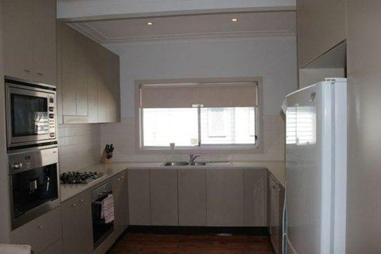 3BED/52 Cahors Rd, Padstow NSW 2211, Image 2