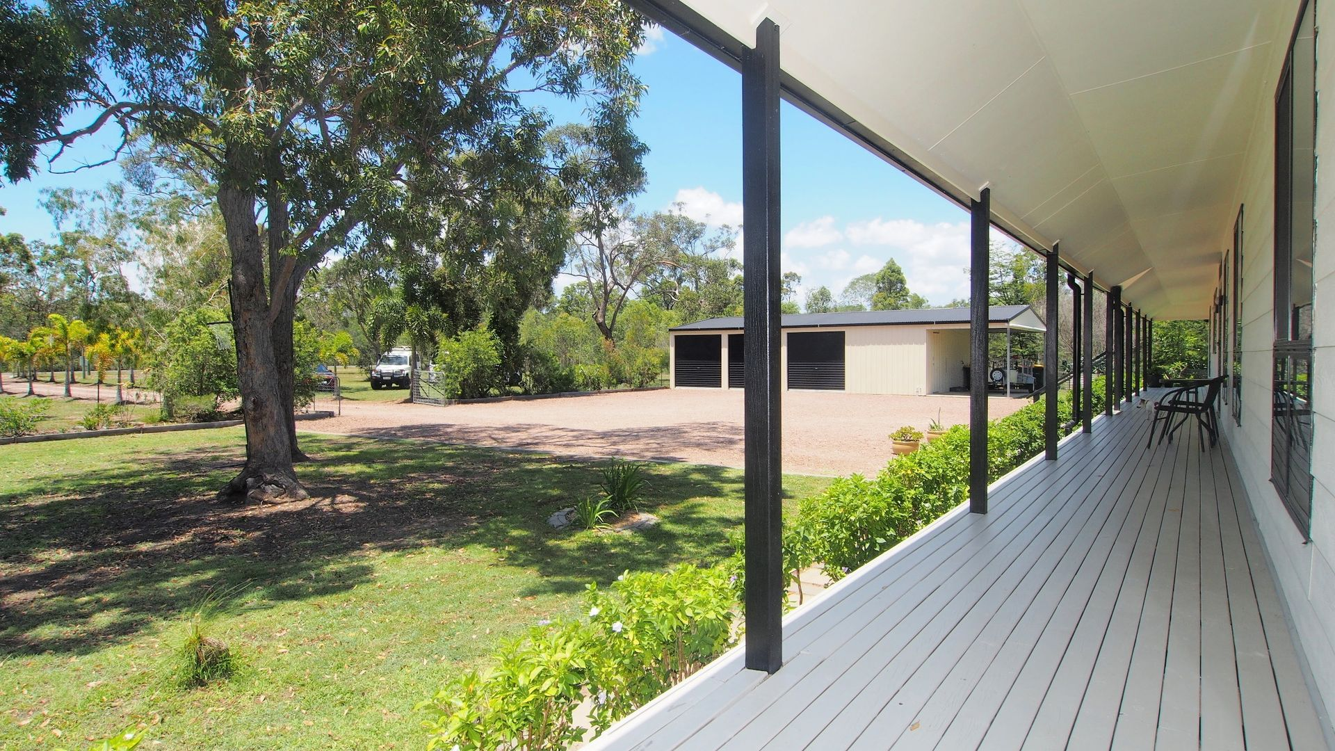 313 Pacific Haven Cct, Pacific Haven QLD 4659, Image 2