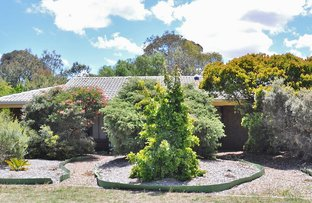 3 River Road, Victor Harbor SA 5211