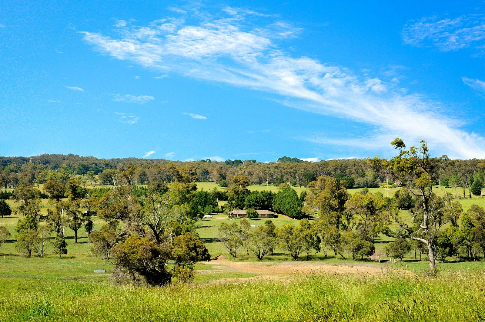 5910 Illawarra Highway, Avoca NSW 2577, Image 2