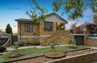Picture of 24 Whitton Parade, Coburg North VIC 3058