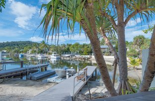 Picture of 7 Ravenwood Drive, Noosa Heads QLD 4567